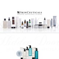 SkinCeuticals Bundle - Complimentary cleanser with purchase of $175+