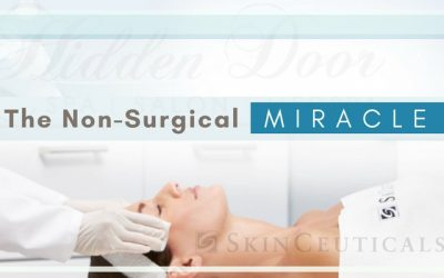 The Non-Surgical Miracle: Is the SkinCeuticals Micropeel Right for You?