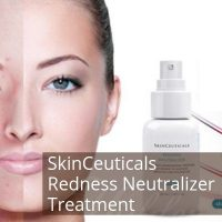 SkinCeuticals Redness Neutralizer Treatment